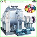 candy floss sugar making machine