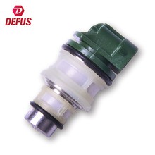 High Quality Car Fuel Injector for Deawoo Opel 1.6L OEM D224A5278 Nozzle