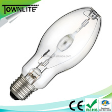 High quality Ceramic metal halide lamp 150w