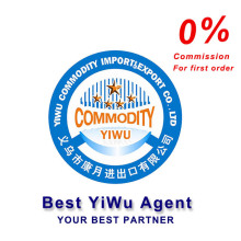 Sourcing agent Purchasing agent in China-Yiwu Commodity
