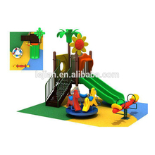 jungle gym top sale TUV certificate hotly playground euqipment