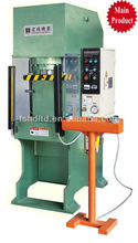 10 ton hydraulic press