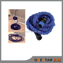 Water Hose Garden Hose Reel Type and 1/2'' Diameter GARDEN HOSE