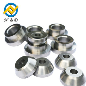 Carbon Graphite Mechanical Seal Manufacturer