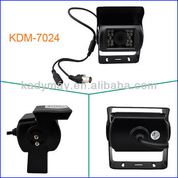 full 720p small car security camera buy small car security camera car dvr car black box. Black Bedroom Furniture Sets. Home Design Ideas