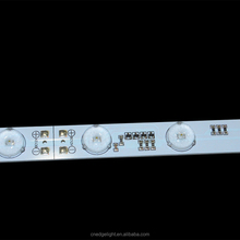 Edgelight ALS-24V-2W20-2835-6-980-21 SMD 2835 24V led strip for fabric light box