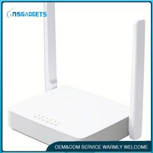 Fiber optic wireless router ,h0t7b high speed wireless wifi router for sale