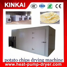 New Condition Meat Dryer Machine / Electric Food Dehydrator