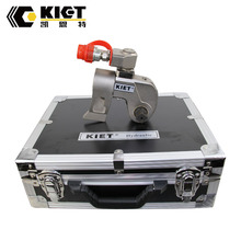 Changable Socket Torque Square Drive Hydraulic Wrench