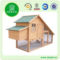 padded pet house DXH019