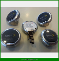 Sierra Wireless Aircard 250U USB 3G 4G Boadband Modem