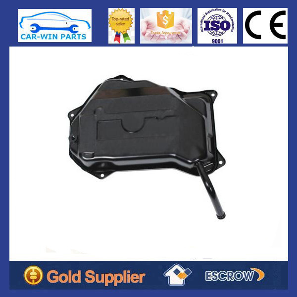 01N321359 01N 321 359 TRANSMISSION OIL PAN FOR AUDI A4 B5