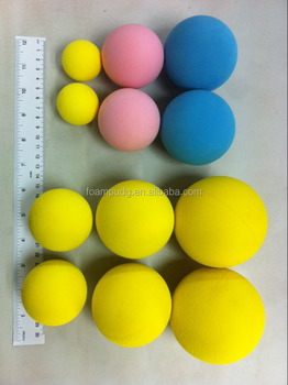 2015 New Popular High Quality Soft Beautiful Custom Antenna Balls