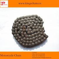 bulk buy from china motorcycle parts 420 natural color motorcycle rivet chain