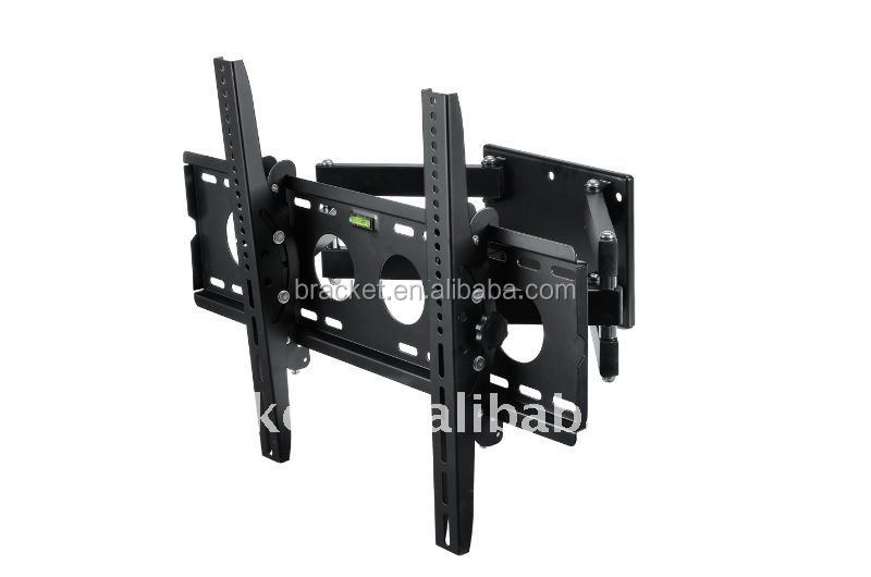 Articulating Arm Fits Monitors 30