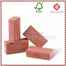 CD-001 Essentials CedarFresh Storage Accessories Cedar blocks