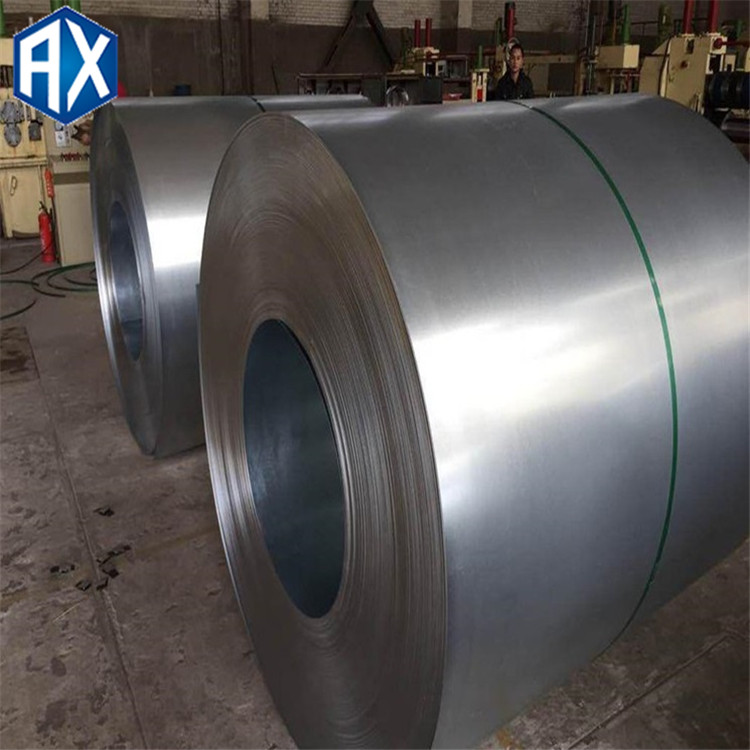 galvanized steel coil construction industry!galvanized sheet metal for sale in brooklyn ny