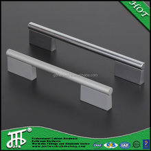 door hinge covers