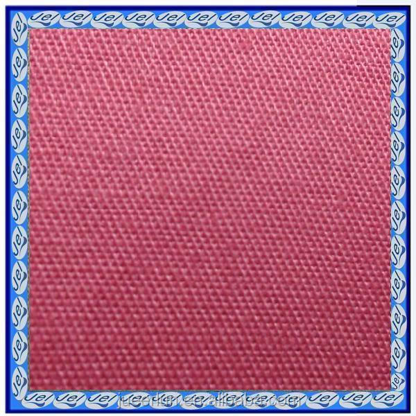 100% cotton twill spandex fabric used clothing c20*16+70d 145*59 48/50