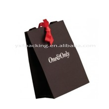 Party goody paper bags products