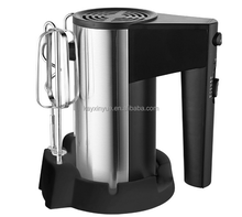 Top Quality KXY-DDQ29 Electric Hand Mixer Function of Egg Beater