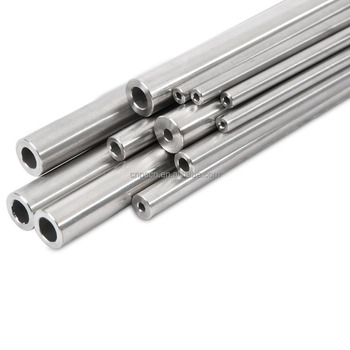 Good quality inconel 925 tube pipe for oil and gas