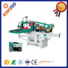 MX2108C wood working tenon machine for doors mortising machine