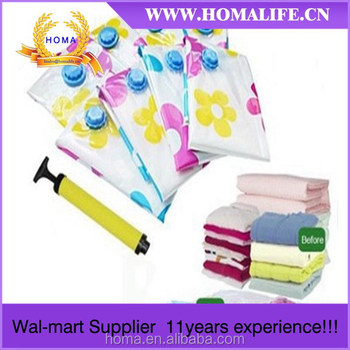 Branded new arrival pvc blanket bag