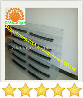 quail egg laying cages cheap price