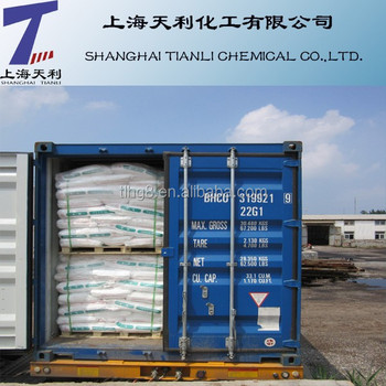 Factory offer caustic soda