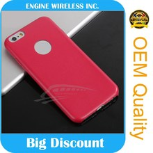 wholesale china factory diamond metal bumper case for iphone 5