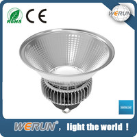 high power energy saving 100W mining lamp led high bay light
