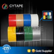 High Adhesion Duct Cloth Tape