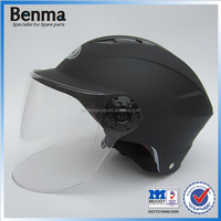 light UTV helmet