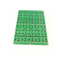 Carbon ink printing circuit board pcb for singapore musical instruments