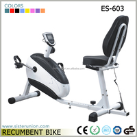 2016 Hot New Sports Equipment Mini Exercise Bike Price