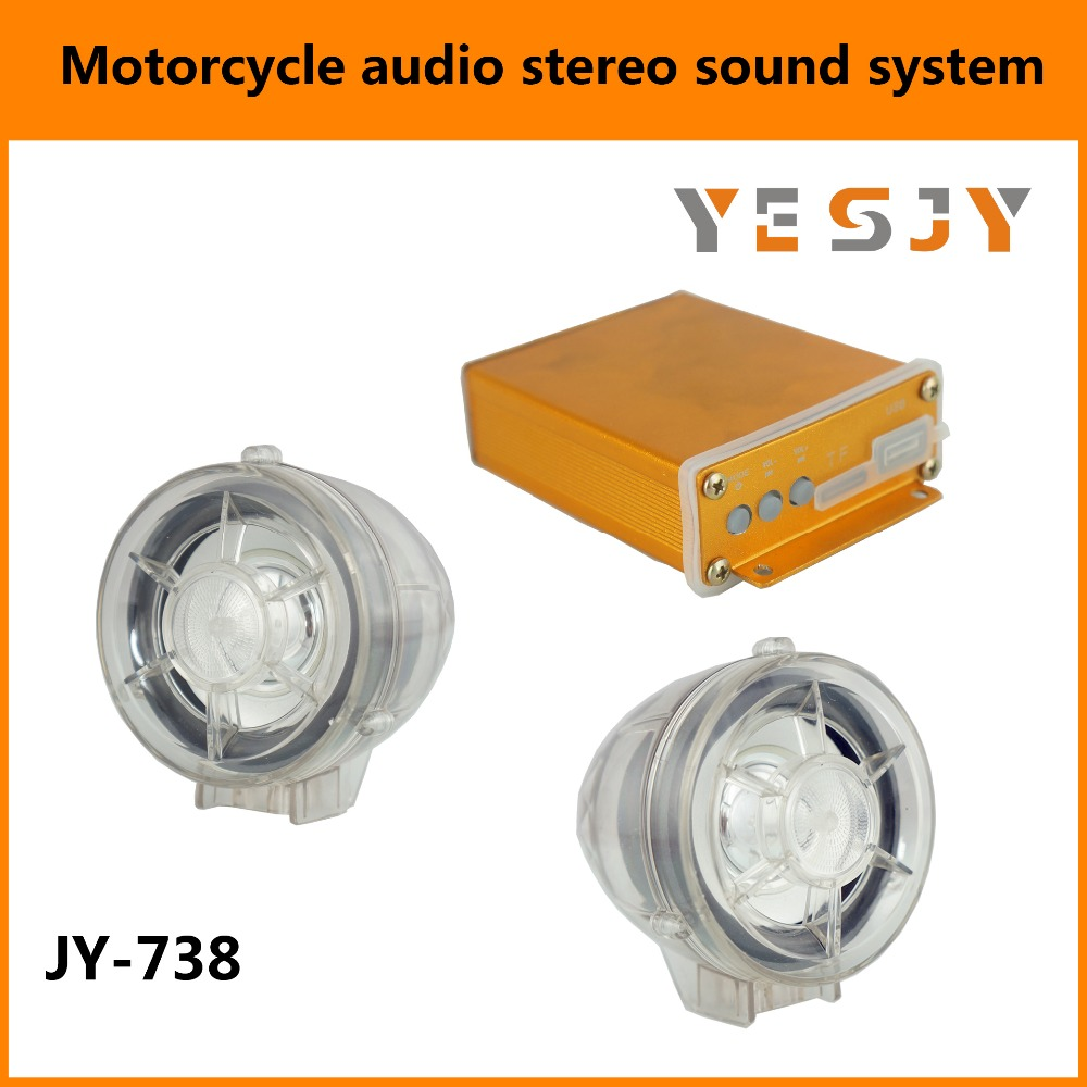 2.5 inch speaker bluetooth bsa husqvarna cd 70 motorcycle parts