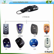 Newest! Rolling Code Remote Control Duplicator ,Nice,FAAC and other Other Brands Remote Control Duplicator