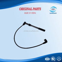 Genuine quality parts of CHERY S12-3707140CA CABLE DE BUJIA