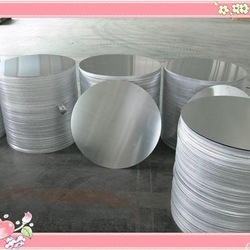 Best supplier Perforated Aluminum sheet punching plate manufacturers