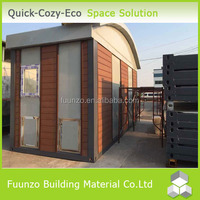 Strong Manufactured Dog House for Sale
