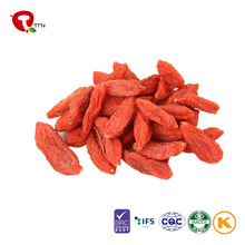 TTN Dried Goji Berry Price Dried Goji
