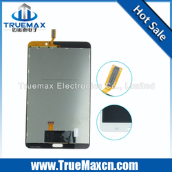 Factory Price for Samsung T320 LCD Replacement LCD Screen Complete for Samsung T320