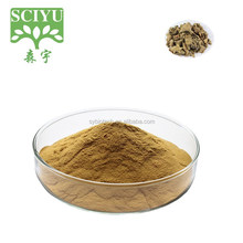 100% Pure Chinese gall extract, Galla Chinensis, gallnut P.E.