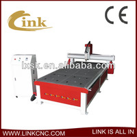 Professional pantograph engraver machine/ring engraving machine