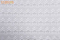 High Quality Lace,Flower Bridal Lace Fabric Wholesale Lace Fabric S120315