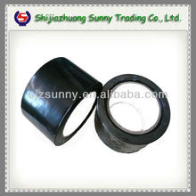 pvc tape for wrapping gas pipe
