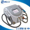 Hair Removal Tattoo Removal Spot Removal machine for Sale