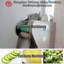 France fruit vegetable salad cutting machine exported
