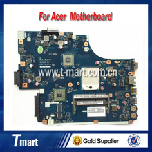 100% working Laptop Motherboard for Acer 5551 NEW75 LA-5912P MBBL002001 S1 Series Mainboard,Fully tested.